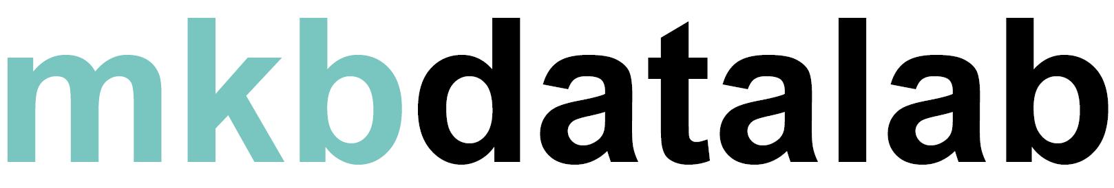 JADS MKB Datalab
