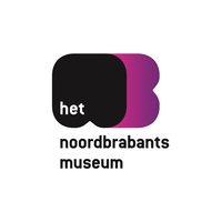 logo noordbrabants museum