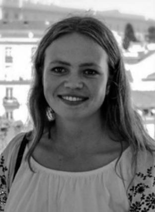 Naomi Moonen
